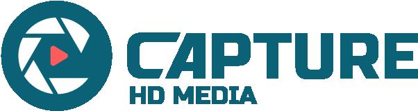 Capture HD Media